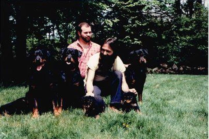 Pet Friendly New England K-9 School for Dogs