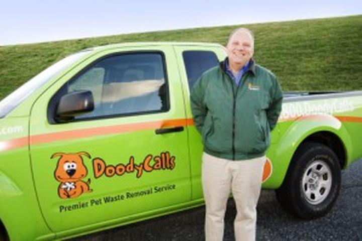 Pet Friendly DoodyCalls of Baltimore/Harford NE