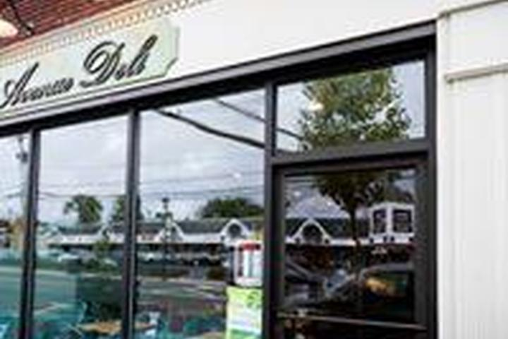 Dog Friendly Restaurants In New Providence Nj Bring Fido
