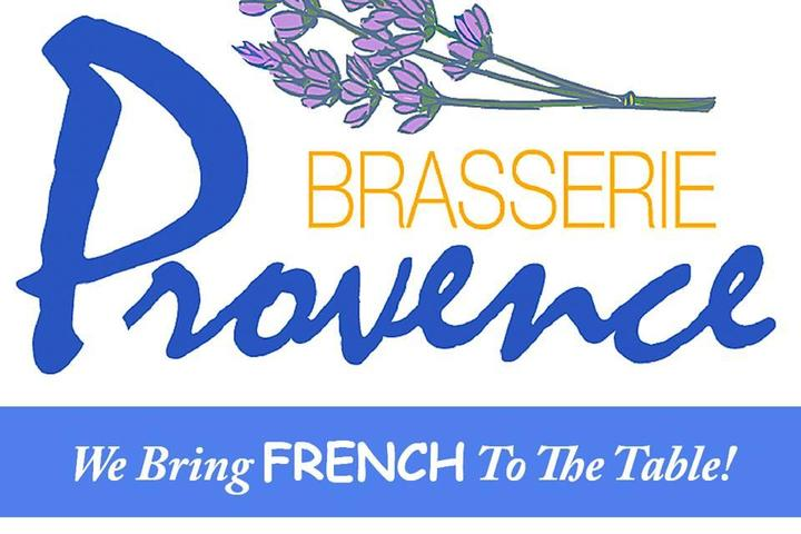 Pet Friendly Brasserie Provence