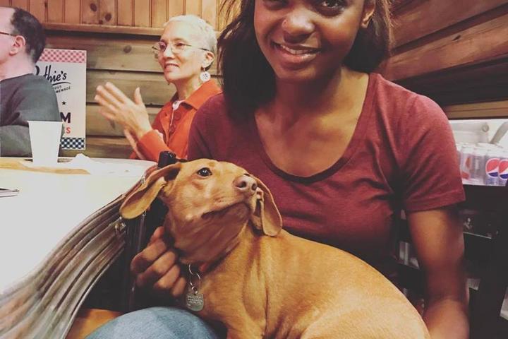Dog Friendly Restaurants in Montclair, NJ - Bring Fido