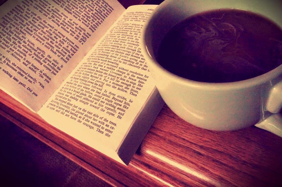foreign literature article about coffee shop Chapter 2 related literature and studies this research study cited books it is composed of related literature and studies, both local and foreign.