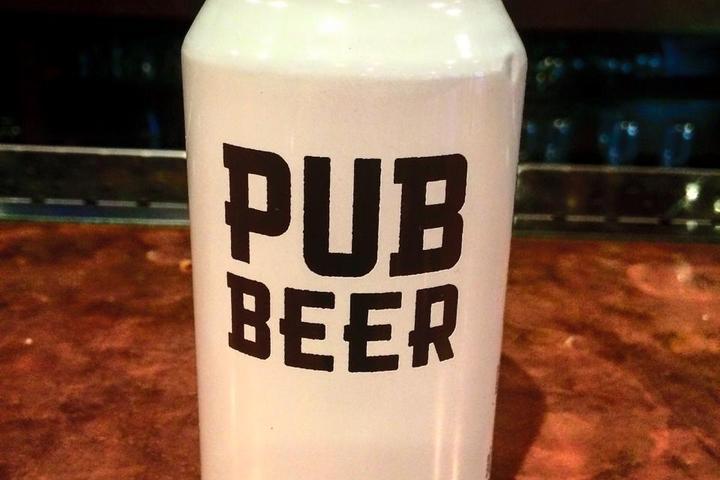 Pet Friendly Story Tavern Burbank