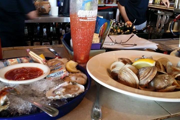 Dog Friendly Restaurants In Jensen Beach Fl Bring Fido