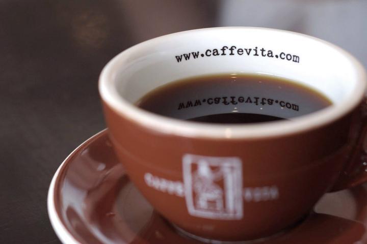Pet Friendly Solsticio Cafe