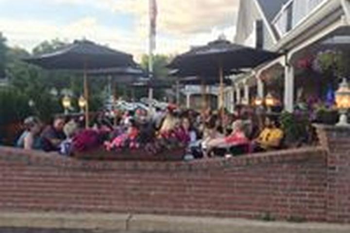Dog Friendly Restaurants In Wallingford Ct Bring Fido