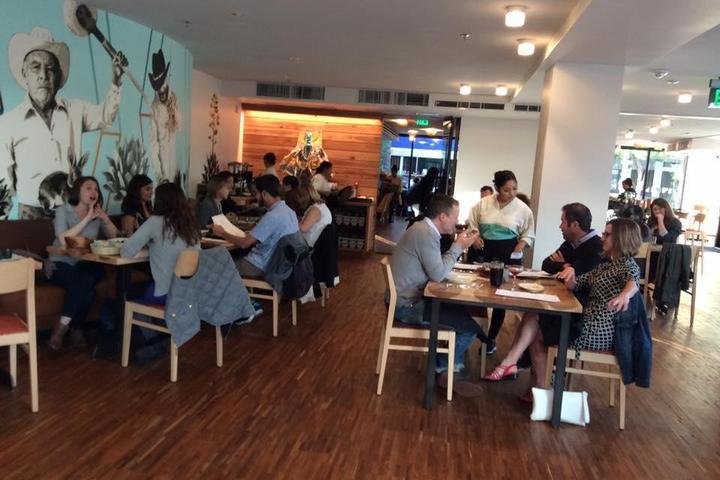 Pet Friendly Agave Uptown