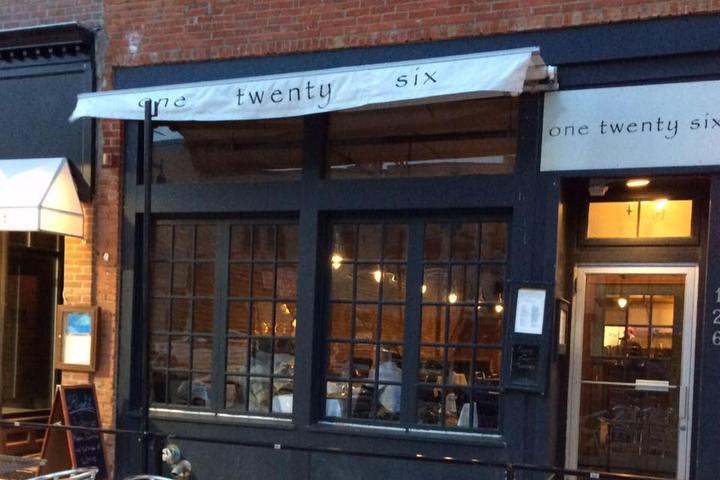 Dog Friendly Restaurants In Iowa City Ia Bring Fido