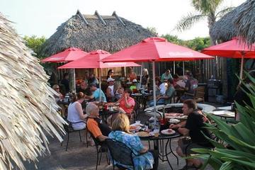 Pet Friendly Jerry's Italian Grill & Tiki Bar