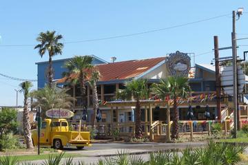 Dog Friendly Seafood Restaurants In Fort Walton Beach Fl Bringfido