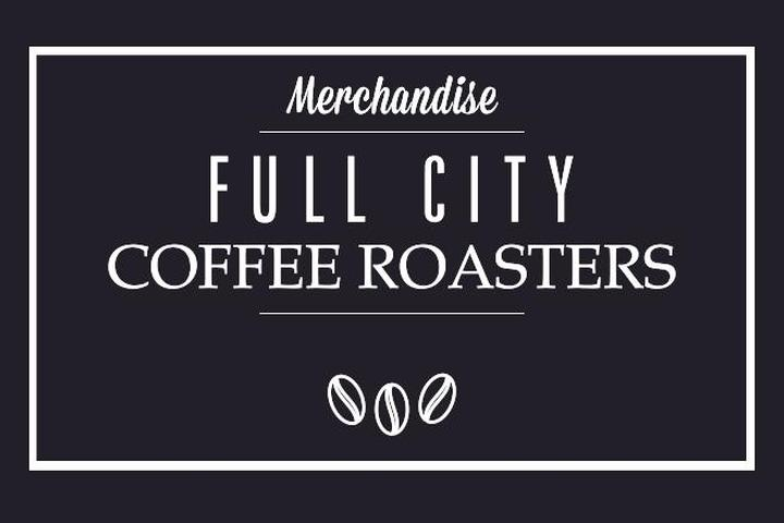 Pet Friendly Full City Coffee Roasters