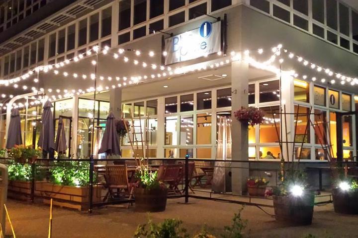 Dog Friendly Restaurants In Avon Co Bring Fido