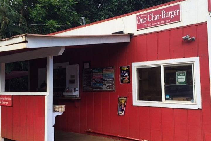 Pet Friendly Country Cat Dinnerhouse & Bar