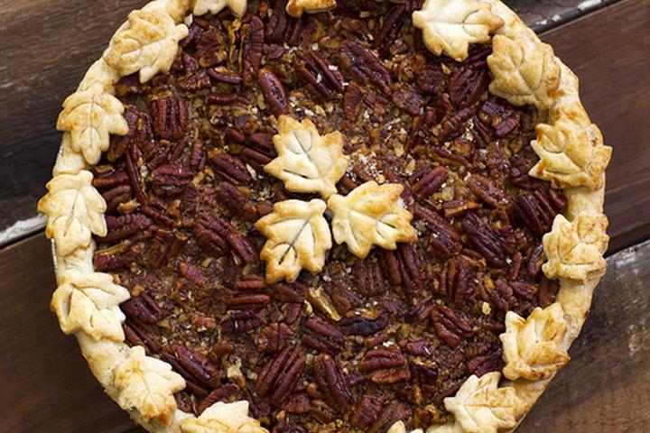 Pet Friendly Crave Pie