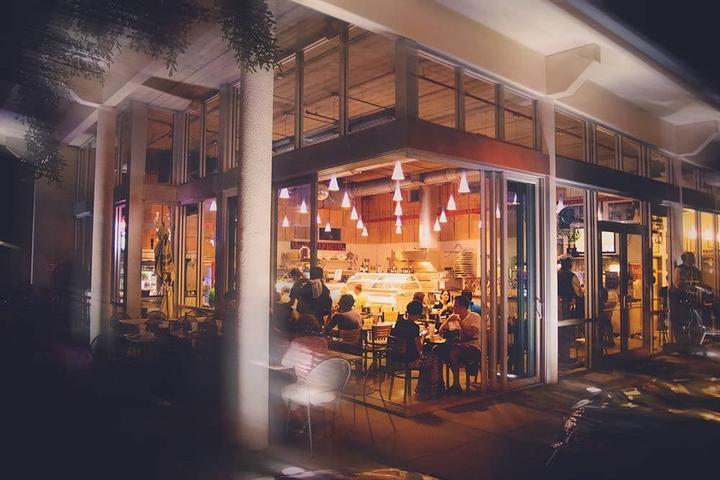 Dog Friendly Restaurants In Port Charlotte Fl Bring Fido