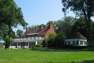 Pet Friendly Manor Tavern