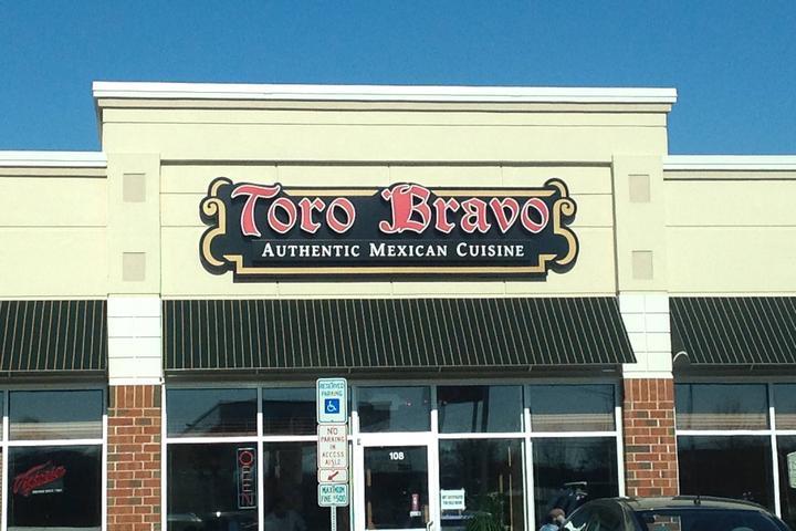 Pet Friendly Toro Bravo