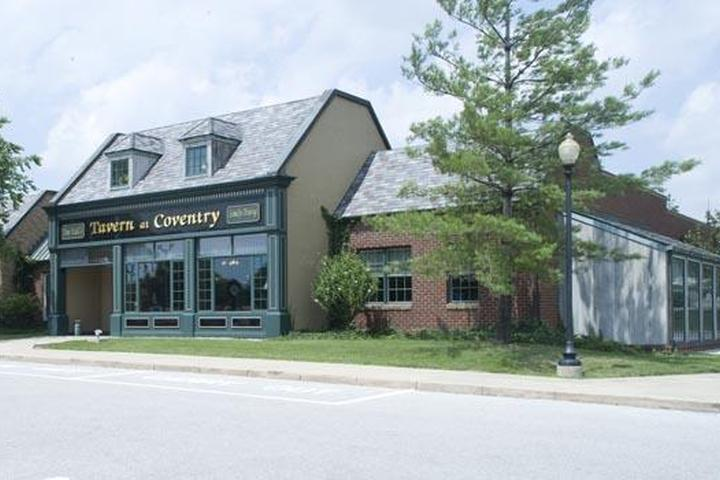 Pet Friendly Tavern at Coventry