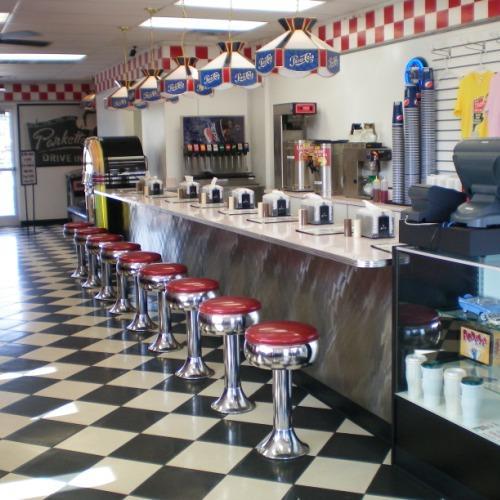 New Dog Friendly Restaurant Lexington Ky