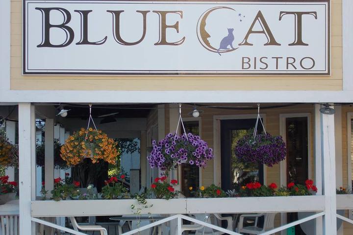 Dog Friendly Restaurants In Castleton Vt Bring Fido