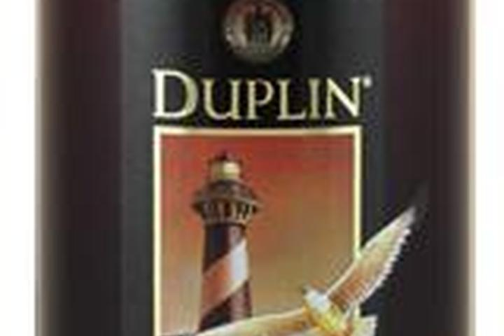 Pet Friendly The Bistro at Duplin Winery