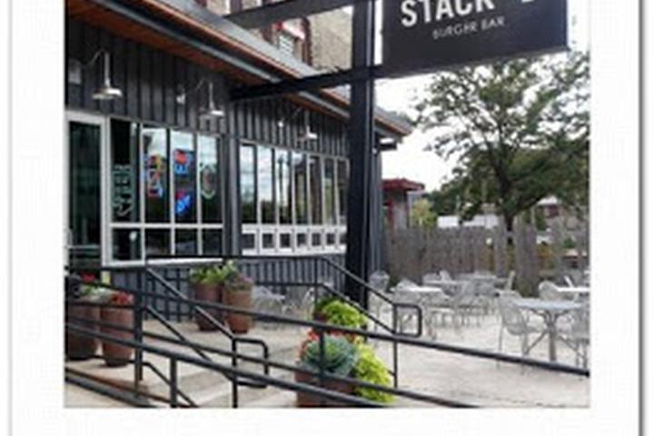 Dog Friendly Restaurants In Milwaukee Wi Bring Fido