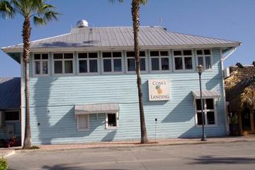Dog Friendly Restaurants In Fort Pierce Fl Bringfido