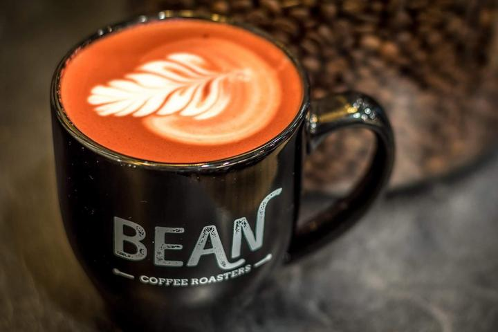 Pet Friendly Bean Coffee Roasters