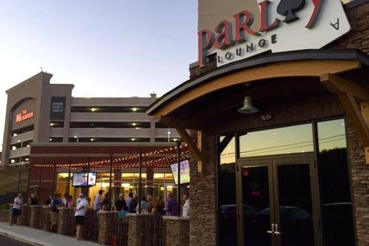 Dog Friendly Restaurants In Washington Pa Bring Fido