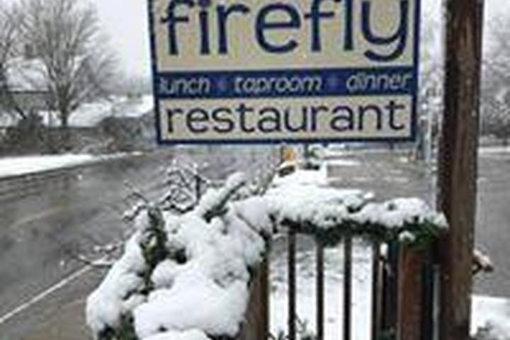 Dog Friendly Restaurants In Manchester Vt Bring Fido