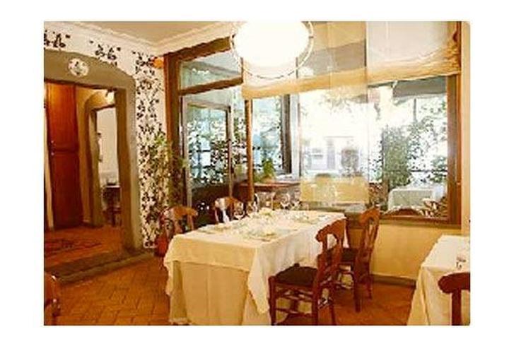 Dog Friendly Restaurants In Weston Fl Bring Fido