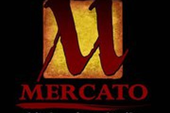 Pet Friendly Mercato Kitchen & Cocktails