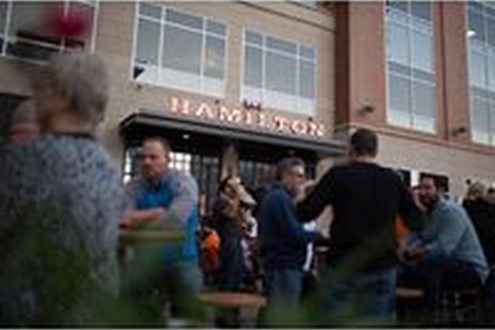 Dog Friendly Restaurants In Allentown Pa Bring Fido
