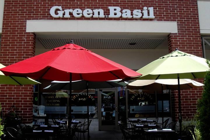 Dog Friendly Restaurants In Vernon Hills Il Bring Fido