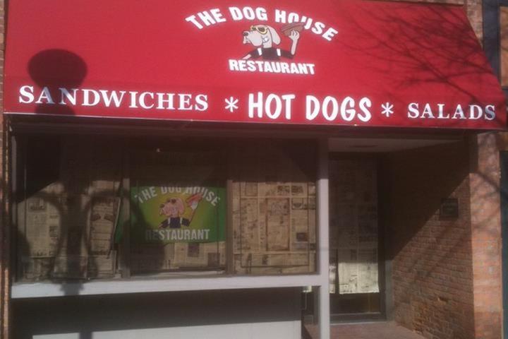 Dog Friendly Restaurants In Tecumseh Mi Bringfido