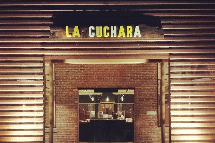 Pet Friendly La Cuchara
