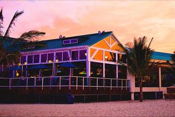 Dog Friendly Restaurants In Bayville Nj Bringfido