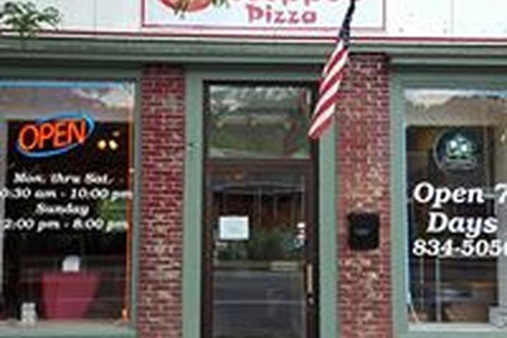 Dog Friendly Restaurants In Huntington Station Ny Bring Fido
