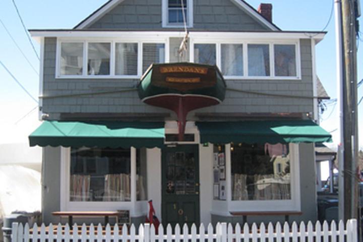 Dog Friendly Restaurants In Norwalk Ct Bring Fido