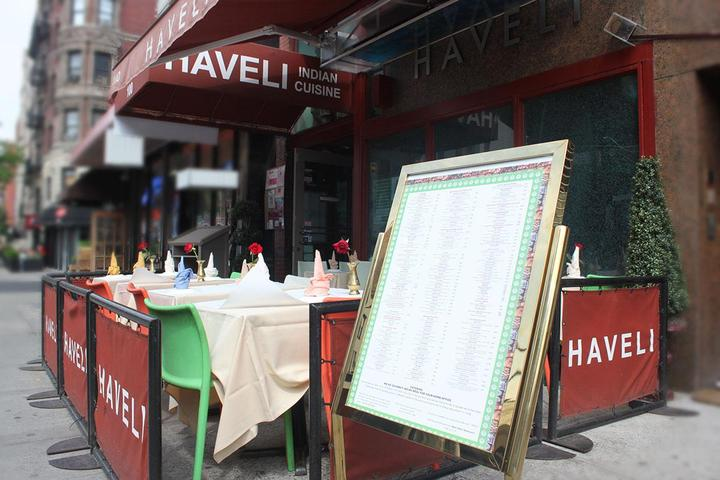Pet Friendly Haveli