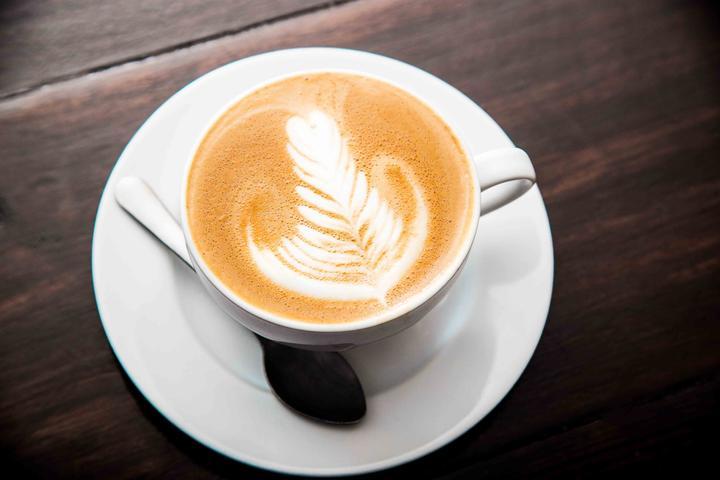 Pet Friendly 9th Bar Espresso