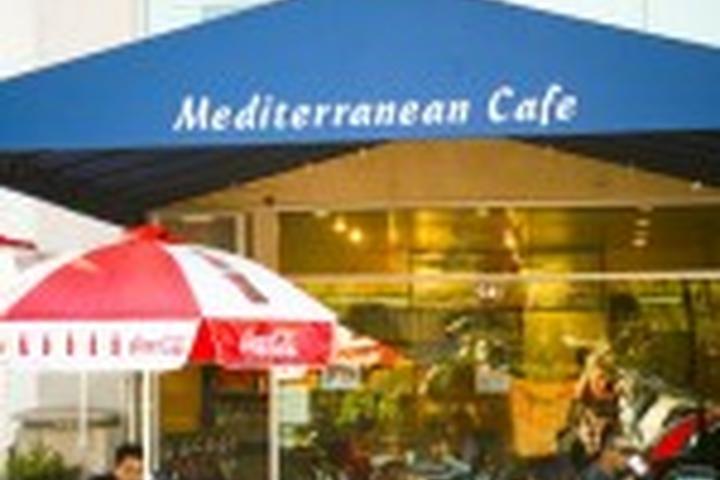 Dog Friendly Greek Restaurants In Covina Ca Bring Fido