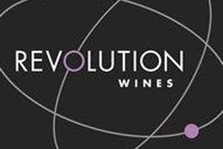 Pet Friendly Revolution Wines