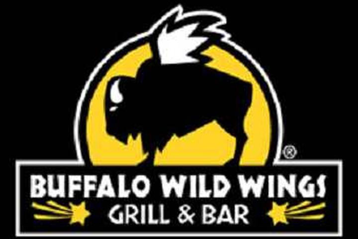 Pet Friendly Buffalo Wild Wings