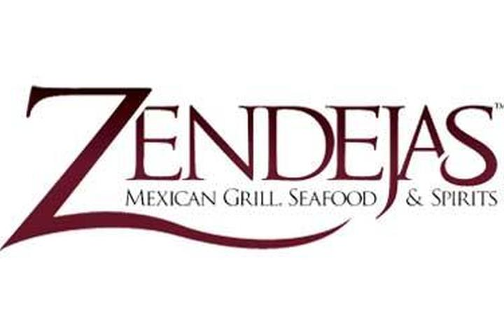 Pet Friendly Zendejas Mexican Grill