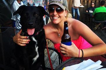 Pet Friendly Boulder Beer Co