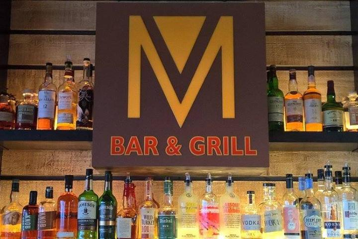 Pet Friendly Maple Valley Bar & Grill