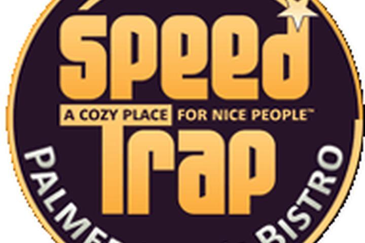 Pet Friendly Speedtrap Bistro