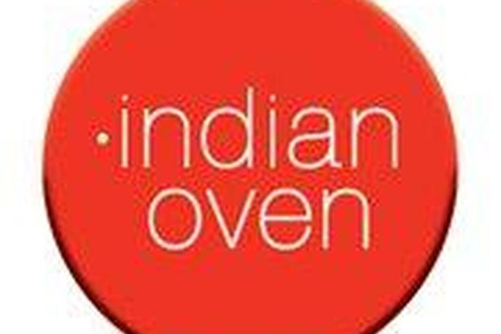 Pet Friendly Indian Oven