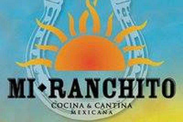 Pet Friendly Mi Ranchito - Gladstone